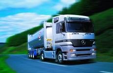 Оказание транспортных услуг: документальное подтверждение